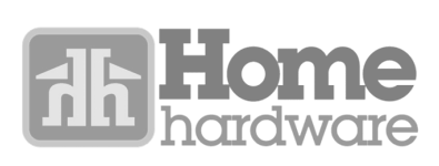 HomeHardware Logo
